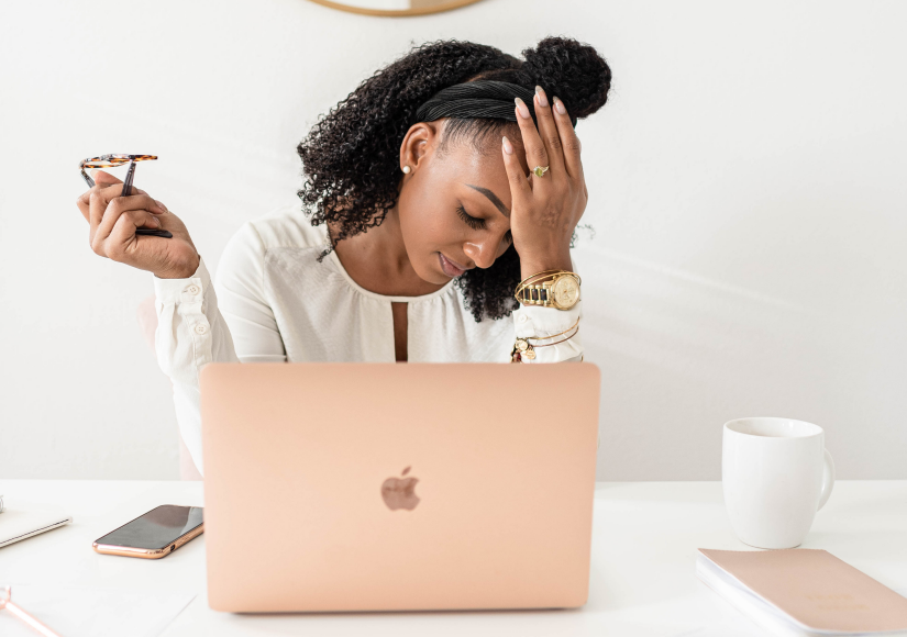 Why working with everyone is hurting your business