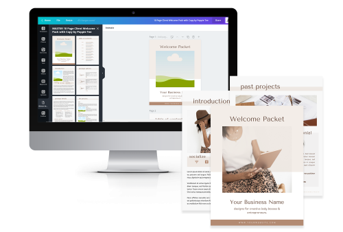 Shop-Mockups-client-welcome-packet-and-copy1