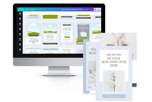 sales-page-mockup-of-pages-vs-pinterest1
